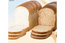 het beste van deen bakkersbrood volkoren