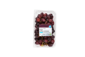 ah rode pitloze druiven