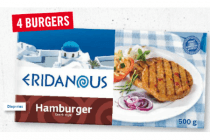 eridanous hamburger