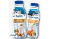 eridanous drinkyoghurt