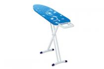 leifheit airboard compact m strijktafel