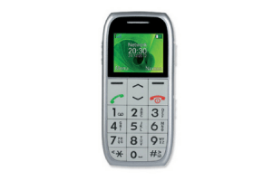 profoon big button gsm