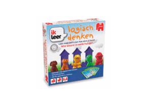 Ik leer, nu voor €2,99 Beste.nl