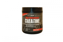 precision engineered high performance creatine fruit punch