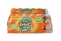 robinsons fruit shoot sinaasappel drink