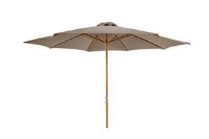 parasol jamaica