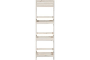 wand etagere vertou wit