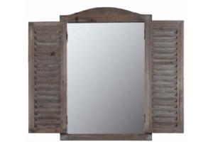 spiegel luik