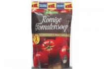 baroni romige tomatensoep
