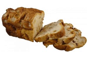 onze trots roomboter suikerbrood