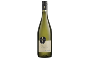 kumala reserve chardonnay