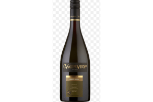valdivieso single valley lot pinot noir