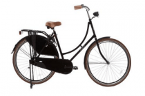 omafiets avant 28 inch