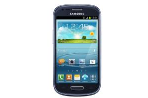 samsung galaxy s3 mini ve