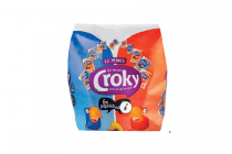 croky chips multipack