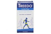 treedo combi plus tabletten