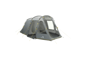 easy camp tent wilmington