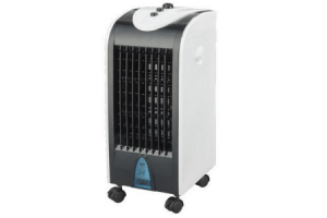air cooler coolboy ice 25