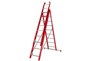 altrex reformladder allround