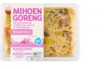 ah mihoen goreng