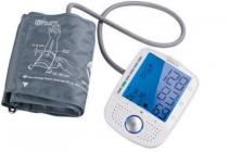sanitas bloeddrukmeter