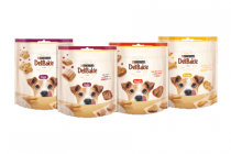 purina delibakie snacks