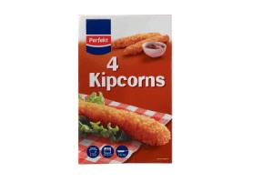 perfekt kipcorns
