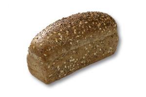 boonacker waldkornbrood