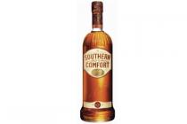 southern comfort likeur