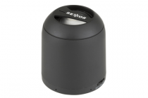 rexxor portable speaker bt058