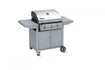 landmann gasbarbecue 12739