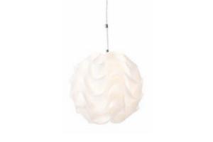 hanglamp carice
