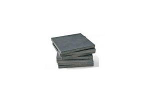solid stone keramische tegel
