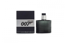 james bond signature men