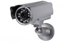 smartwares ip camera voor buiten