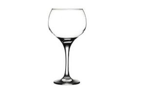 copa gin glas