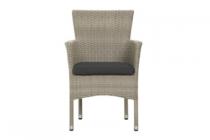 fauteuil verona