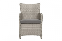 fauteuil casablanca