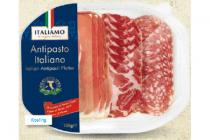 italiamo antipasta italiano