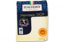 italiamo montasio