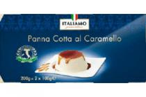 italiamo desserts