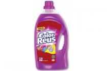 color reus grootverpakking flacon
