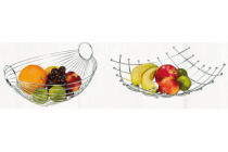 ernesto fruitschaal