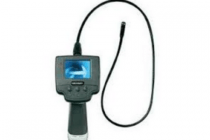 powerfix endoscoop camera