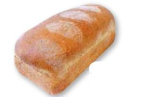 boerenvloerbrood bruin