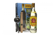 havana club mojito kit