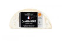 alain maurer camembert kaas 45plus
