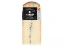 alain maurer morbier au lait cru kaas 45plus