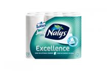 nalys excellence toiletpapier
