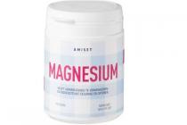 amiset magensium